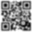 Mercury Bay Art Escape - Coromandel artists QR code