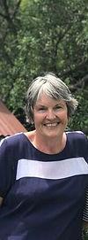 Liz Hart profile.jpg