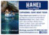 Hahei Explorer Ad.png