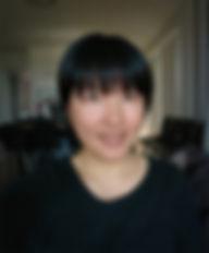 Noriko Oki - Noriko Oki_Profile Photo.jp