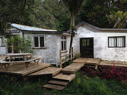 Warwick  Lidgard studio