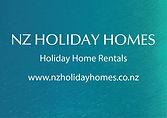 NZHH Logo.jpg