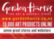 Gordon Harris Ad _2018-2019.jpg