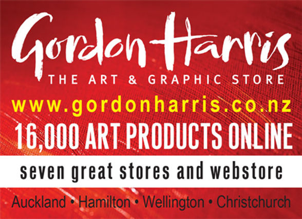 Gordon Harris Ad _2018-2019.jpg
