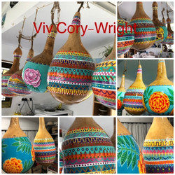 Viv Cory-Wright