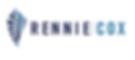 Rennie Cox logo on white web.png