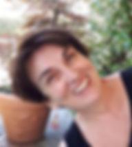 Margherita Giampietri - IMG-20180914-WA0