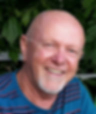 Michael Harrison - MichaelHarrison_edite