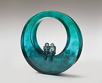 Teale Odyssey_Di Tocker Glass (1).jpg