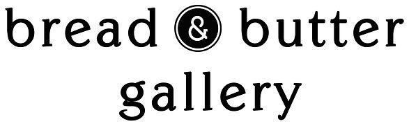 logo b&b-logo-blacktrans-STACKED_LRG cop