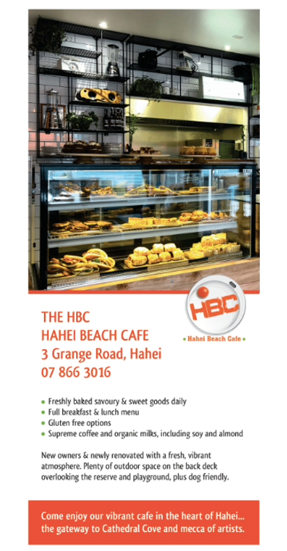 Hahei Beach Cafe ad.png
