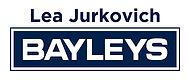 Lea Jurkovich Bayleys.png