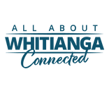 all-about-whitianga-connected-logo.png