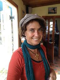 Charlotte Giblin