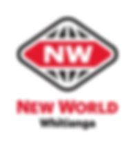 New Wolrd Whitianga