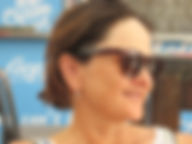 Sarah Gordon - SarahGordon.JPG