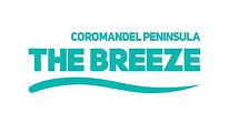 BRZ updated Coromandel Peninsula Teal co