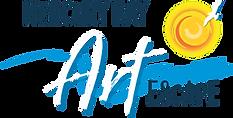 MBAE-logo-website-header.png