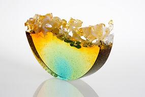 Submerge 8_S8_Di Tocker Glass_01.jpg
