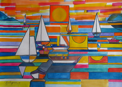 Kapiti Boats 2