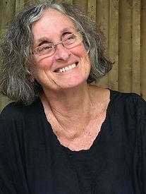 Susan Dunster - Susan Dunster.jpg