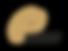TOHU_LOGO_RGB web.png