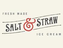 salt-straw-brand-2.jpg
