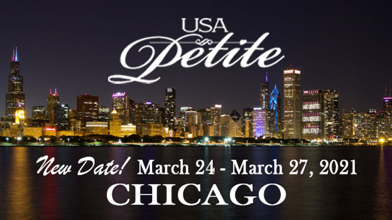USA Petite New Dates 2.jpg