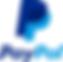 paypal_2014_logo_detail (1).png