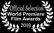 World Premiere Laural.jpg
