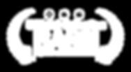 BASH_Official Selection_Leaf_30inx16.5in
