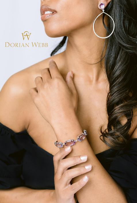 Dorian Webb Jewelry