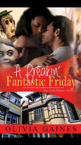Romance Novel Book Cover Series