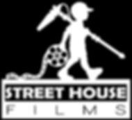 Logo Final_Invert.jpg