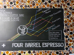 Cafe Board Redesign (Right)