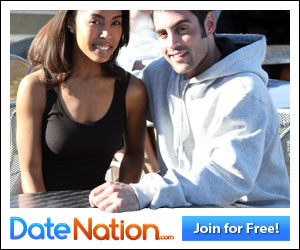 Online Dating Site Promo
