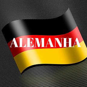 ALEMANHA.png