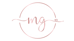 logo-Monique-Guerra-6.png