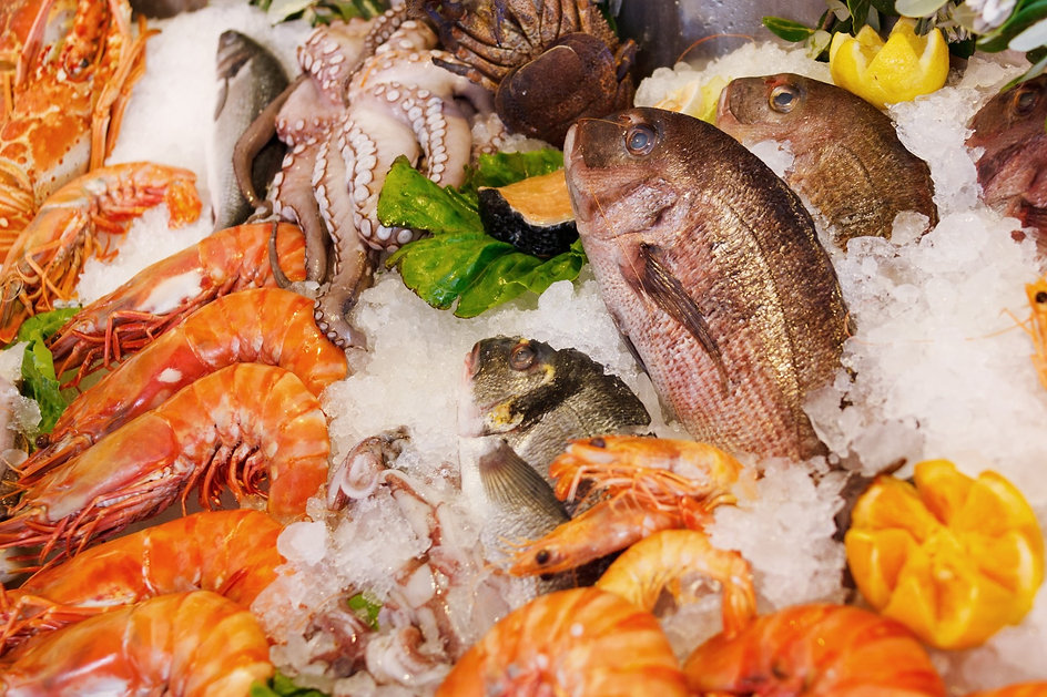 seafood-165220.jpg