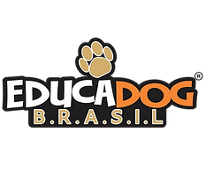 LOGO EDUCADOG BRASIL.png