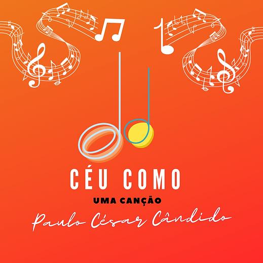 Paulo César Cândido (1).png