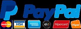 bandeiras-pagamentos-cartoes-todos.png