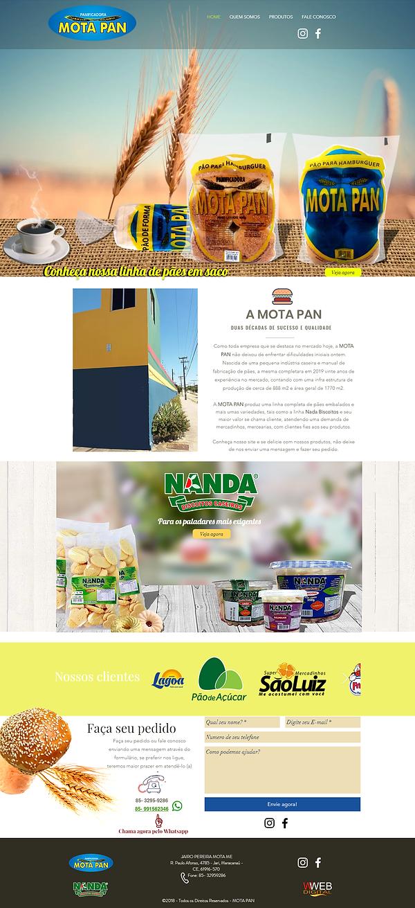 HOME MOTA PAN.png