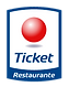 ticket_restaurante-logo.png