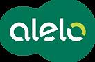 alelo-logo-4.png