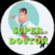 superdoutor.png