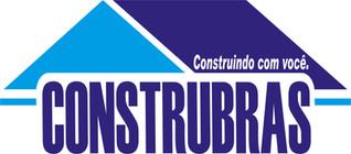 Construbras.jpg