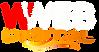wweb digital wweb digital nova logo.png