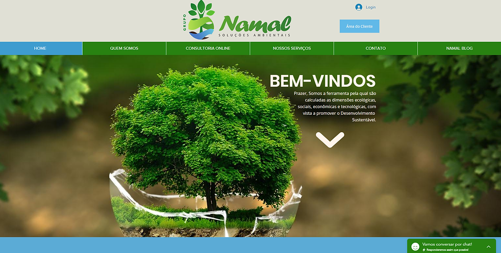 HOME NAMAL.png