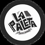 logo_paleta.png